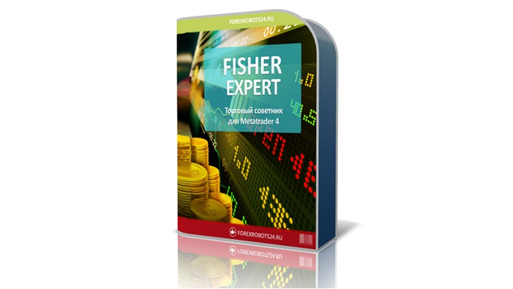 Fisher PRO