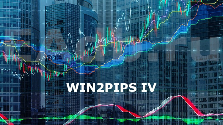 WIN2PIPS IV