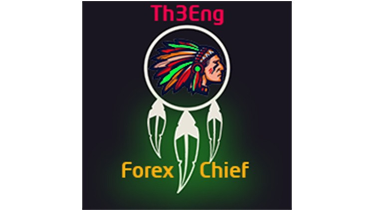 Th3Eng Forex Chief Pro