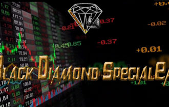 Black Diamond Special EA